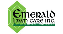 High Quality Lawn Care Service in Elk Grove Village